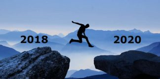 Jump to 2020 Image credi PIxabay/CCO Creative Commons