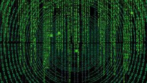 GitHub swats away 1.35Tbps DDoS attack