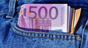 Germany paying top Euro for CybersecurityProfessionals