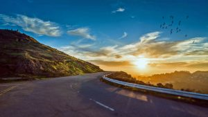 good way mountain road Image credit pixabay/janbaby
