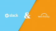 Now you can collaborate more in your Workday