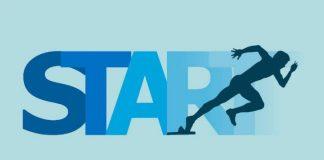 Startup Image credit Pixabay/Geralt
