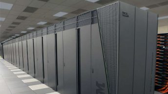 Why mastering the Mainframe is more popular than ever