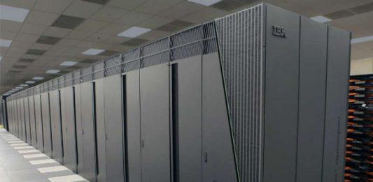 IBM mainframe Image credit pixabay/skeeze