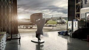 CXO 300 (c)2018 Cox PowerTrain Limited