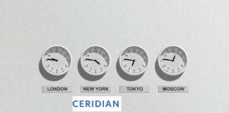 Ceridian IPO Image credit Pixabay/Jarmoluk + Cerdiian and Ceridian