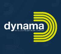 Dynama Logo (Image credit dynamaglobal.com