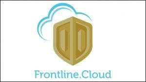 Frontline.Cloud