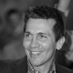 Jim Ridgwick