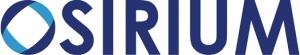 Osirium Logo, Image credit Osirium
