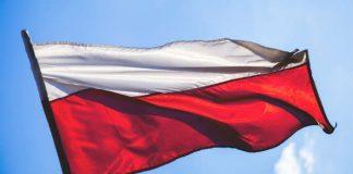 Poland Flage Image credit Pixabay/Freestocks-photos