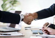 hands handshake partnership Image credit pixabay/rawpixels