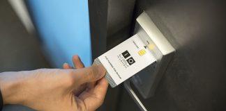 F-Secure creates undetectable hotel master keys