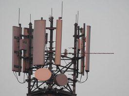 Ofcom raises £1.15 billion from 5G auction