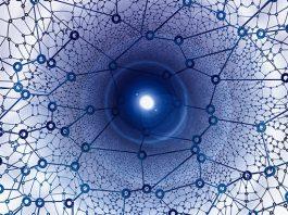 Patrick Johnston on improving network performance