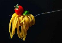(c) 2016 Spaghetti Image credit Pixabay/Divily