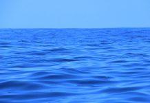 James Dumay talks Blue Ocean and DevOps