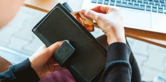 Wallet Payments Image credit Pixabay/JESHOOTS