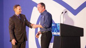 ConnectWise to renew customer portal says Craig Fulton, CPO -