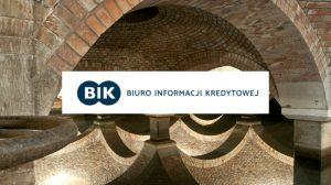 BIK + Warsaw
