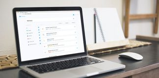 Cloudtenna brings AI to file search
