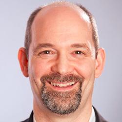 Elliot Yama, AVP, AI Solutions, Apttus