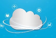 Inspur announces InCloud OpenStack 5.5