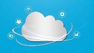 Inspur announces InCloud OpenStack 5.5