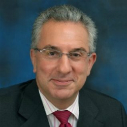 Joe Guastella