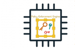 Policy Enforcement Engine