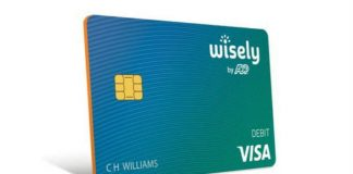 Wisely Pay - Image credit ADP
