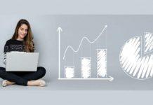 Analytics Staff Employee EMI Image credit Pixabay/Tumisu