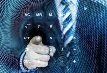 (c) 2017 Businessman Finance Image credit pixabay/Geralt