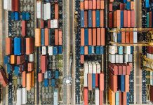 Brandon Philips talks containers, Kubernetes and CoreOS