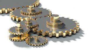 James Strachan talks Kubernetes, CI/CD and DevOps