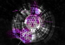 NTT expands its management hacks