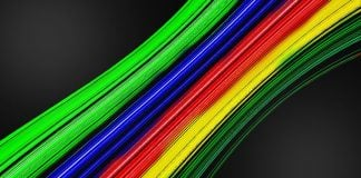 Fibre Optic Cables