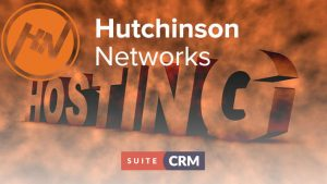 Hutchinson Networks and Sales Agility collaborate (c) 2012 Image credit PIxabay/PublicDomainPictures