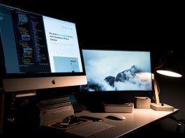 Jorge Ferrer on open source, community vs enterprise and UX