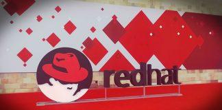 Red Hat adds Kubnernetes Operator Framework