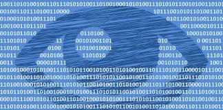 Oded Vanunu on making software more secure