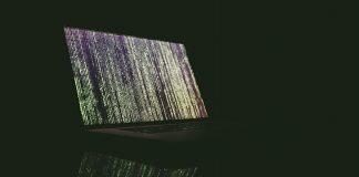 Enterprise DDoS needs more than one solution