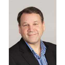 Alan Somerville, Aptean Managing Director and Vice President, Sales for EMEA and APAC (Image credit Aptean.com) (c) 2018
