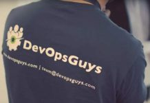 DevOpsGuys renames to DevOpsGroup (Image credit www.devopsguys.com video