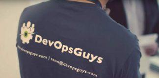 DevOpsGuys renames to DevOpsGroup (Image credit www.devopsguys.com video