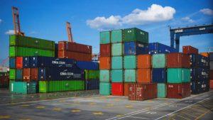 Dockyard - Image credit Pixabay/Pexels