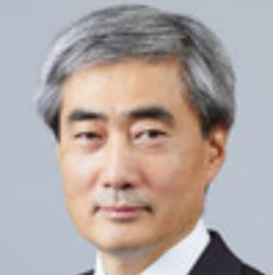 Hyun Song Shin