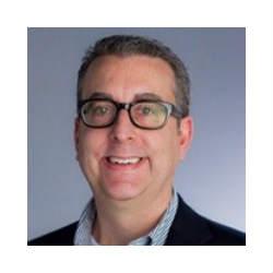 Mark Brandau Vice President Solution Management, SAP SuccessFactors (imge credit Linkedin
