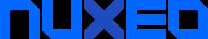 Nuxeo.com logo (c) 2018 Nuxeo