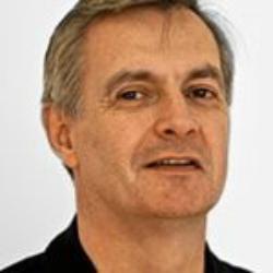 Scott Rankine